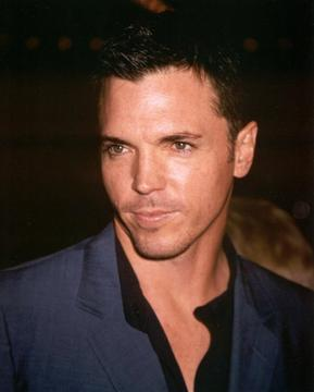 Focussed on Nick Lea Archive